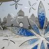 モロッコ1人旅行記 【番外編】 アブダビでトランジット 白亜のシェイク・ザイード・グランドモスク 様子を写真でコレクション