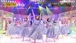 乃木坂メンバーが上位を独占!『女性アイドル顔だけ総選挙2018』