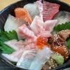 【博多 豊一】おすすめ「スーパー海鮮丼」を食べた感想。福岡で最もコスパの良い海鮮丼!【ベイサイドプレイス博多】