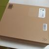 【買い物】Fire HD 10 タブレット(そしてまた「革命のファンファーレ」が鳴る)