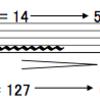 2016年2月期練習曲No.4の演習