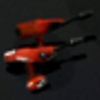 【スプラトゥーン2】ブキの塗れる時間や回復までの時間を計測【Splatoon 2】