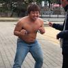 1番辛い罰ゲームが知りた〜〜〜い!!