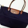 【世界の名品】お気に入りの鞄で、持つたび幸せ!