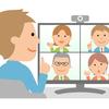 無料版 Microsoft Teamsで会議を開催する方法