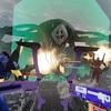 PS5の詳細が発表!VRも交えてスパロボとの関係を考察する