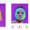 """加工された写真かを""""あぶり出す""""「Project About Face」について思うところ #PROJECTABOUTFACE"""