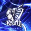 【荒野】Team Contact No.6 『Rearth』     話題の新鋭部隊を徹底解説!