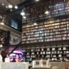 EC先進国の中国で増加する書店