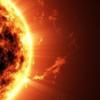 """太陽からエネルギーを供給してもらってる""""木星の大きさの小巨大UFO""""!"""