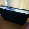 アイリスオーヤマのエアリーマットレスを購入しました。