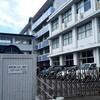 【聖地巡礼】苺ましまろ@静岡県・浜松商業高等学校、浜松市立広沢小学校