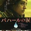 【映画】バハールの涙