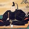 徳川家康の天下統一と江戸幕府の始まりの流れ