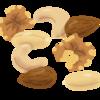 ミックスナッツを食べると【アンチエイジング+健康】効果が得られるって本当?