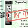 【プロキオンS(G3)2019予想‼】