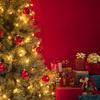 もうすぐクリスマスだから、海外の有名クリスマス曲の日本語タイトルをまとめてみた。