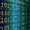 "MySQLの""secure_file_priv""の値がNULLだと、SQLの結果をファイルに出力できない"