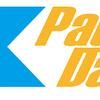 本日、XpagesDay 2016にセッションスピーカーとして参加しました