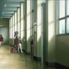 アニメ「響け ! ユーフォニアム」4話を観た。雑感をまとめておきます。