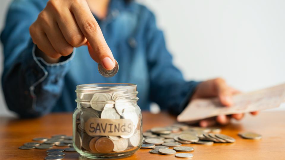 26歳の貯金は?平均貯金額と給与額を徹底解説!簡単で上手に貯めるコツも紹介
