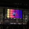 MAMA 2017 横浜