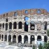 イタリア旅行記(3) ローマ 遺跡を巡って古代ローマに思いを馳せるのは意外に難しい