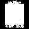 anokthus / APOTHEOSIS