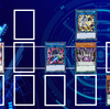 【遊戯王】DDD展開考察 #448(必要札:ケプラー、スワラル)
