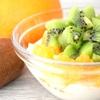 【食事】糖質制限でOK/NGの乳製品を知ろう!チーズやヨーグルトは食べていいの?
