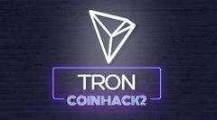2018年トロン(tron/trx)は今後どうなる?特徴・将来性まとめ
