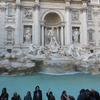 イタリア ローマ旅行記