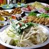 【オススメ5店】小田原・箱根・湯河原・真鶴(神奈川)にある鍋が人気のお店