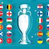 EURO 2020 ラウンド16&ラウンド8