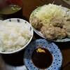 今日の晩飯 焼売とホワイトデーなのでティラミスを作ってみた(^_-)-☆