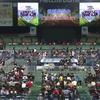 東京スポーツ、新日本プロレス・観客動員低迷の記事について考える