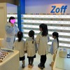 5歳の娘、キッザニア東京で6回目のお仕事体験。人気のメガネショップを初体験♪