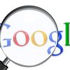 【SEO対策 Google砲】ブログ歴1ヵ月|Google砲で1日1万アクセスも可能|話題性のあるテーマ選定が重要!