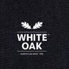 【翻訳有】Cone Mills社 White Oak工場 年内で閉鎖