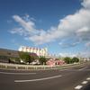 春の北海道旅行:三角市場を堪能したあとにのんびり小樽散歩