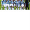 """W杯レポートNo.5""""アルビセレステ""""アルゼンチンはメッシの出来次第"""