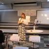 【ウクレレセミナー】5/20(土) さぁさ氏 コードを鳴らそう!楽しく歌おう!ウクレレ弾き語りセミナー開催します!