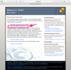 MacでESXiを操作したいって?Host Clientを使えばできるよ。ESXi6.0 Update 2ならね![2017/1/29更新]