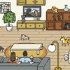 【かわいい住宅】最新情報で攻略して遊びまくろう!【iOS・Android・リリース・攻略・リセマラ】新作スマホゲームが配信開始!