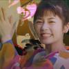 読むドラマ □ case40-1 『妖怪シェアハウス』第1怪「お岩さん」【思いが溢れすぎて前編】