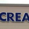 【ポイント2倍デーはいつ?】クリエイトSDで安く買う方法!クーポンやチラシで更にお得!