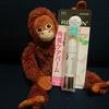 猿の商品紹介■乾燥シーズンの必需品!「シュガースクラブ」は最強のリップクリームだ!!