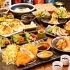 【オススメ5店】お台場(東京)にあるうどんが人気のお店
