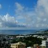 二度目の子連れ沖縄旅行 (4):久しぶりの首里城に始まる高密度スケジュールな日