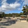 令和初の世界遺産、仁徳天皇陵古墳に行ってみた!